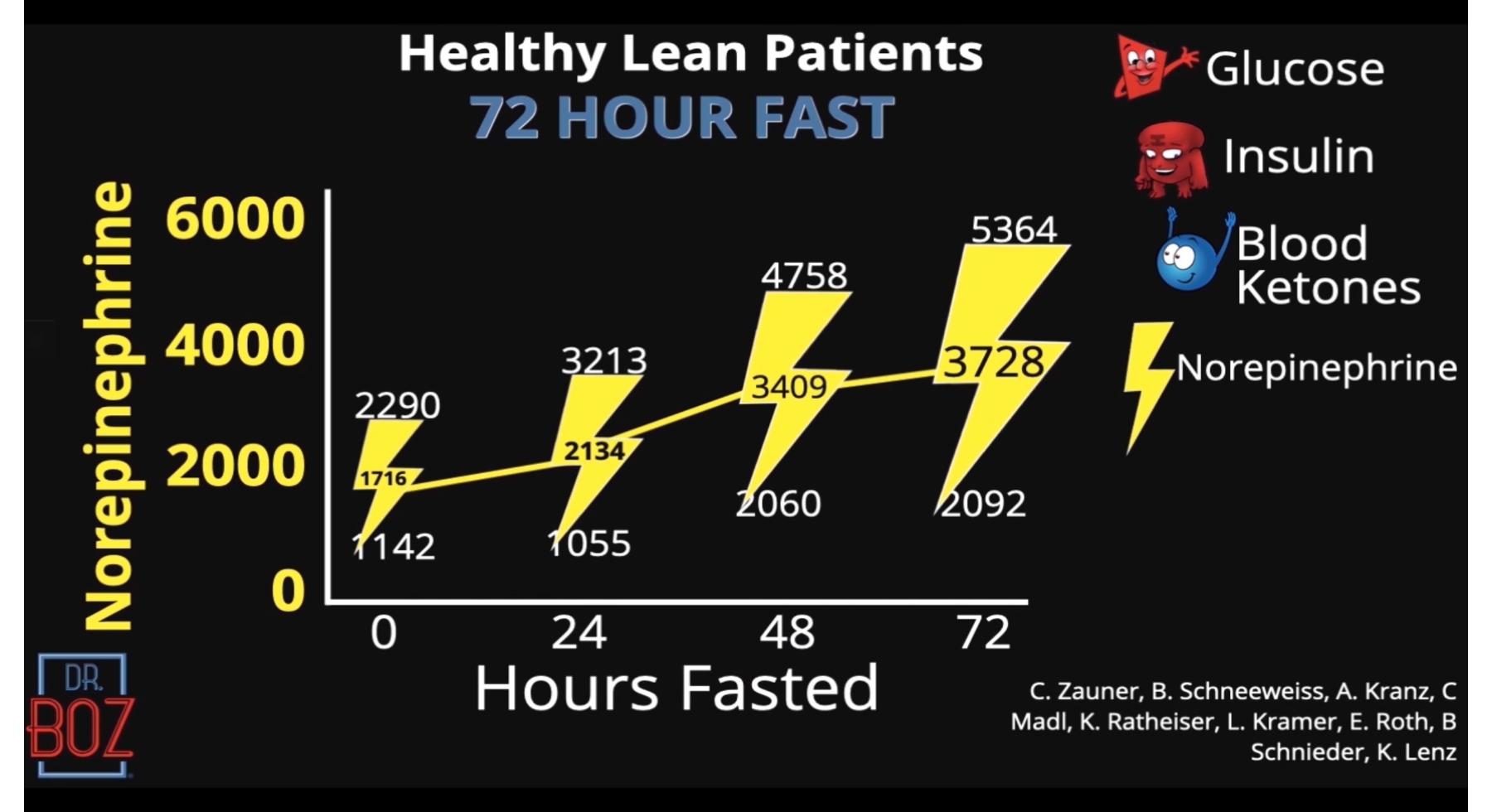 Screenshot_2020-09-14 4 Fasting Cycle – Bonus Video(2)