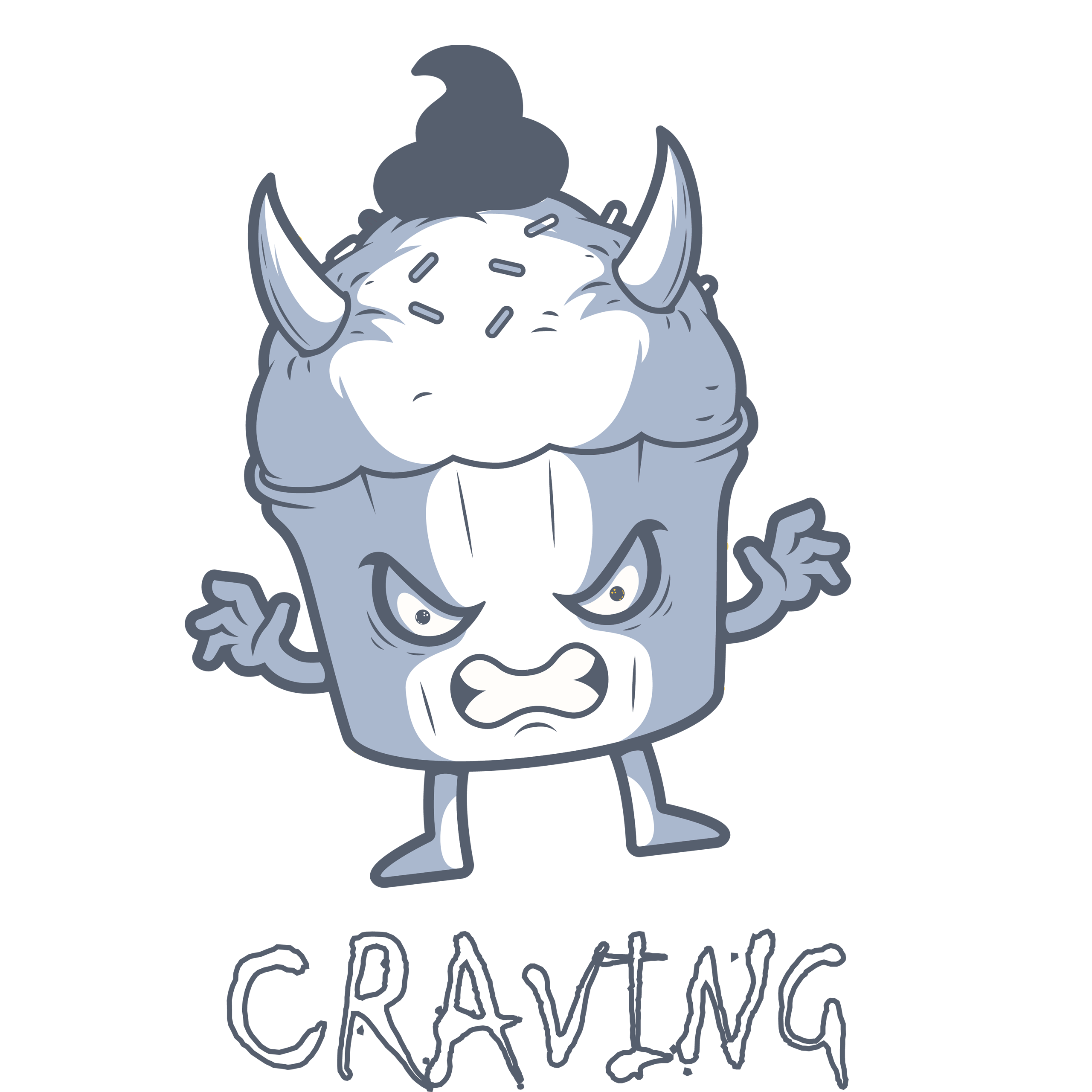 carving_gray