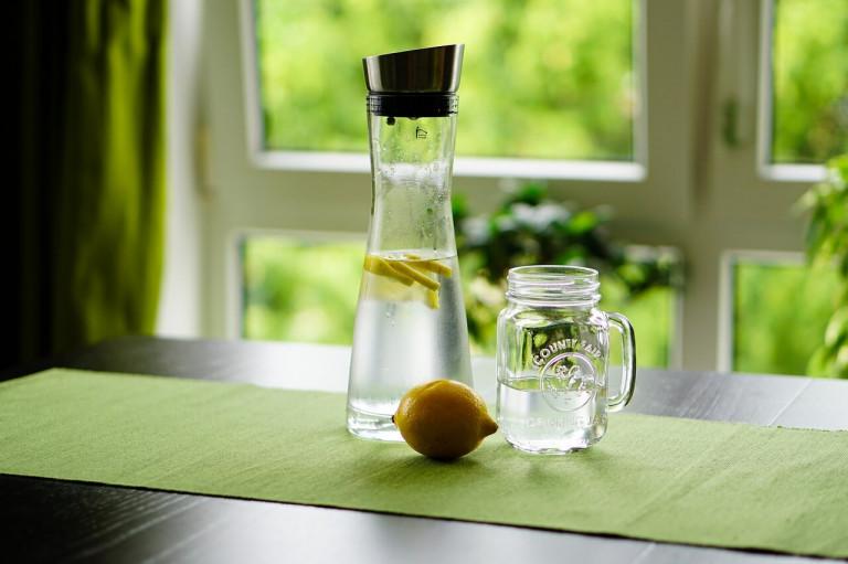 lemon-1578377_1280(1)